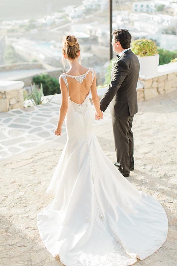 open-back-wedding-dress-1