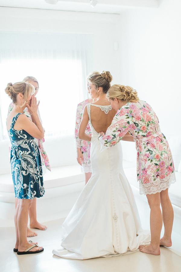 open-back-wedding-dress-2
