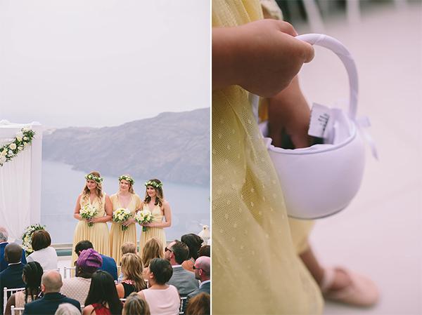 pale-yellow-bridesmaid-dresses