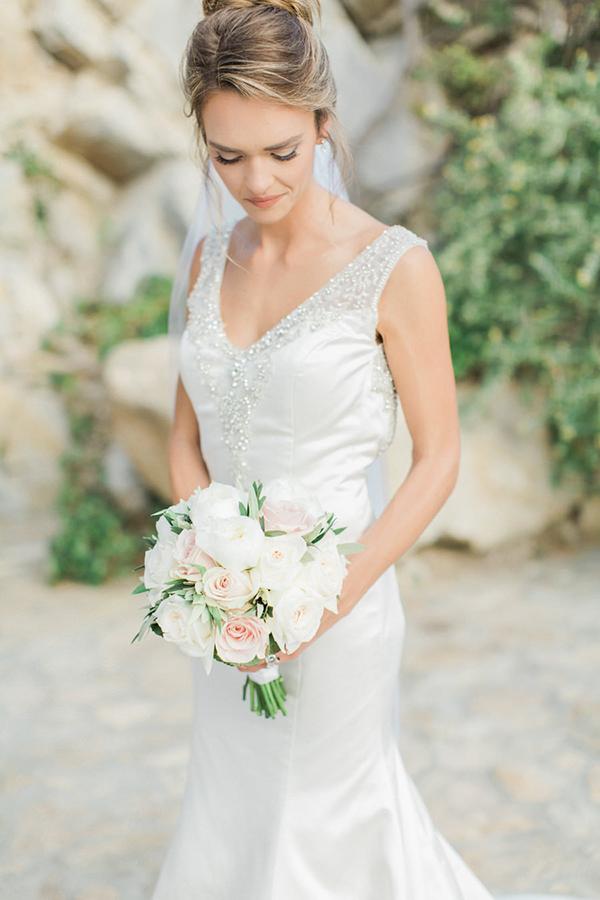 peonies-roses-bridal-bouquet