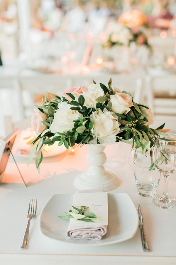 peonies-roses-wedding-decoration