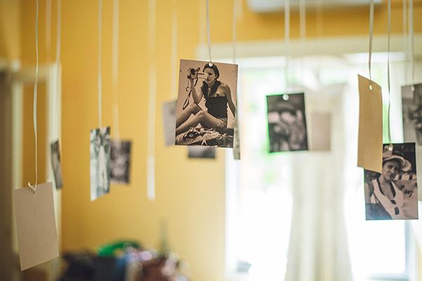 photographs-wedding-decoration