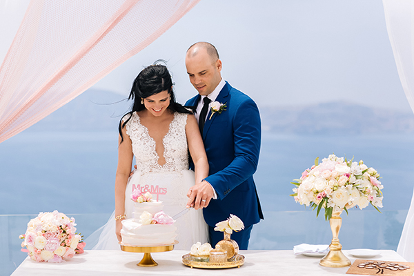 pink-and-gold-wedding-1