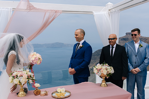 pink-and-gold-wedding-2