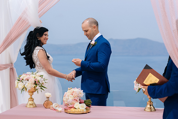 pink-and-gold-wedding-4