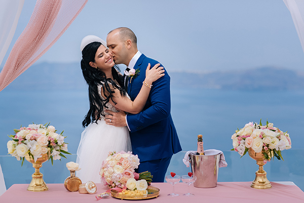 pink-and-gold-wedding-5