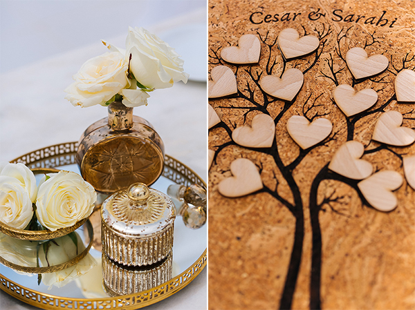 pink-and-gold-wedding-ideas-2-1