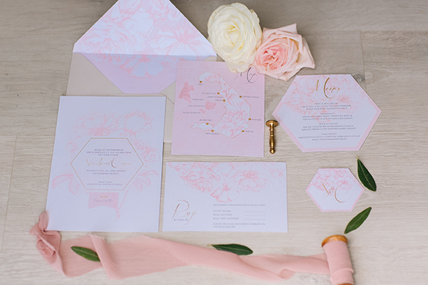 pink-and-gold-wedding-invitations