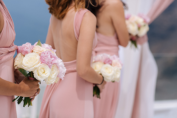 pink-bridesmaid-dresses-1