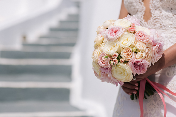 pink-roses-bridal-bouquet-2