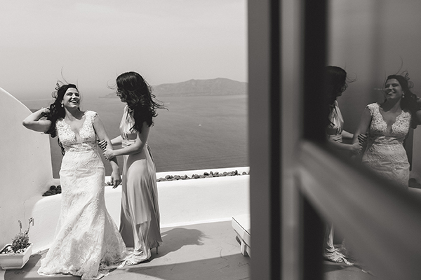 plunging-neck-wedding-dress-2