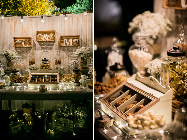 rustic-vintage-wedding-decoration
