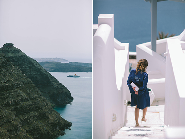 santorini-destination-weddings-photos