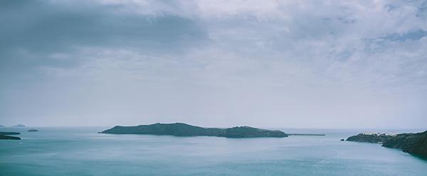 santorini-greece-getting-married-destinations