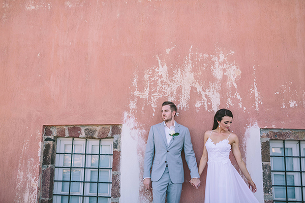 santorini-wedding-photo-shoot (1)