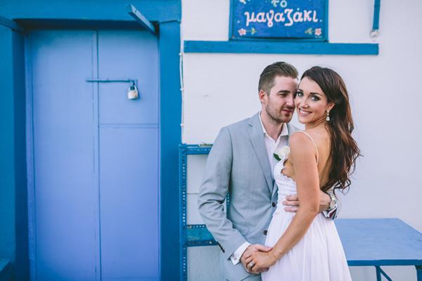 santorini-wedding-photo-shoot (2)