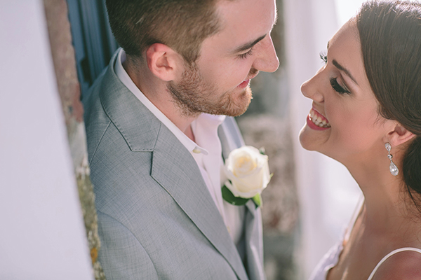 santorini-wedding-photo-shoot (3)