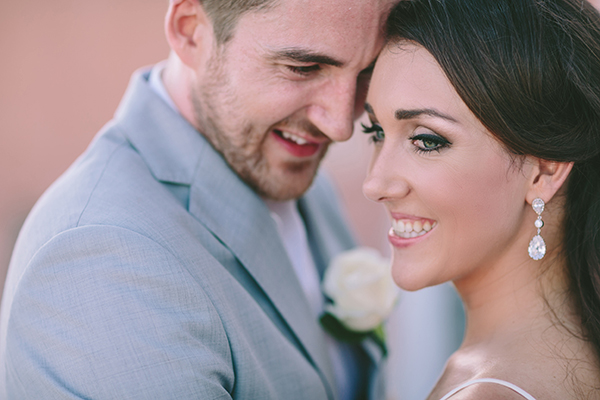 santorini-wedding-photo-shoot (5)