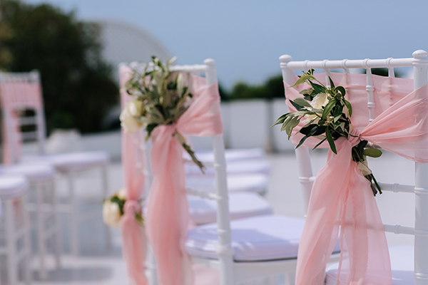 santorini-wedding-summer-1