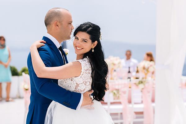 santorini-wedding-summer-2