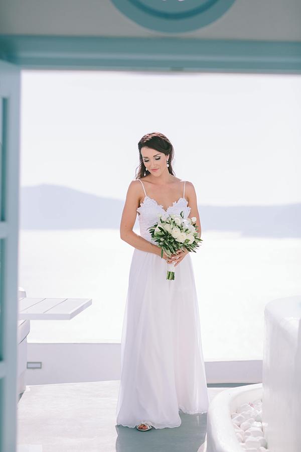 sexy-spaghetti-straps-wedding-dress