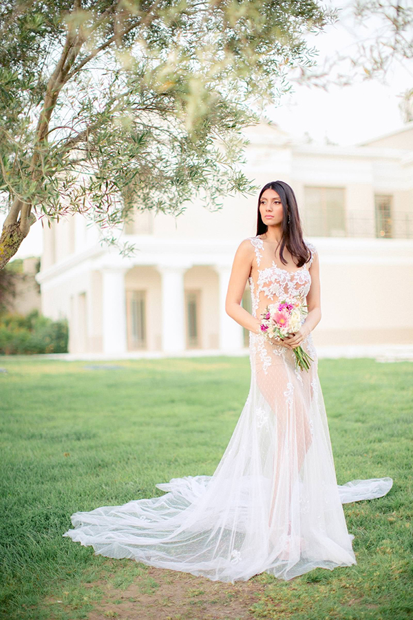 sheer-wedding-dress