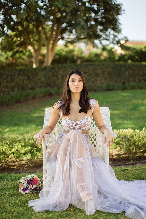 sheer-wedding-gown
