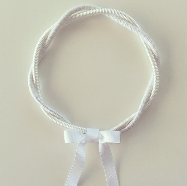 silk-wedding-wreaths-3