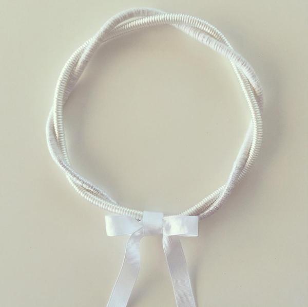 silk-wedding-wreaths-3