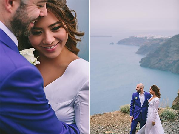 simple-modern-wedding-dress-long-sleeves