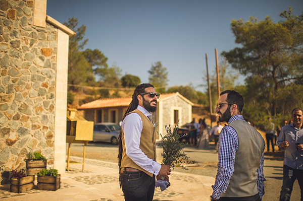 Wedding Photographer : Antonis Georgiadis Photography