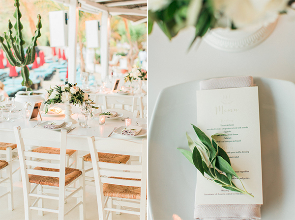 summer-wedding-decoration