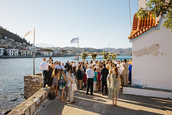 summer-wedding-greece-1-2