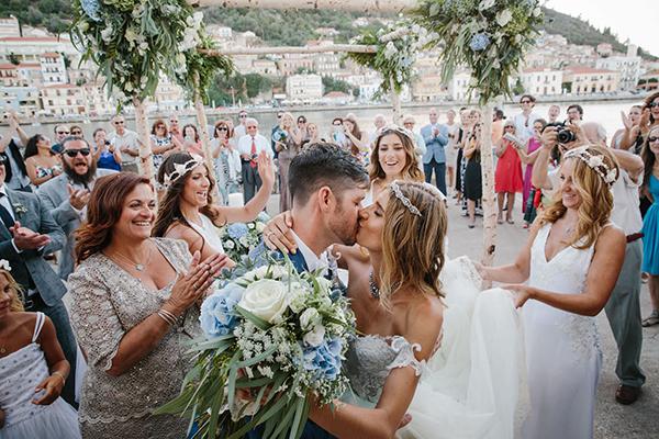 summer-wedding-greece-2-2