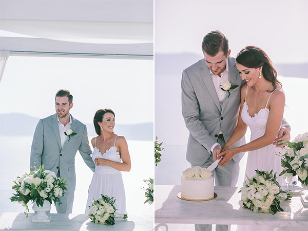 summer-wedding-greece (4)