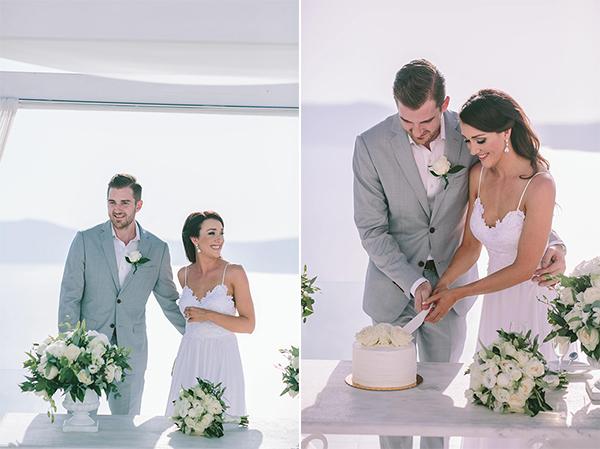 summer-wedding-greece (4)