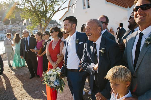 summer-wedding-greece-5