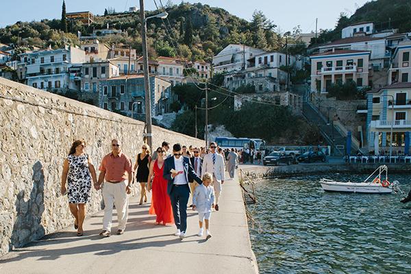 summer-wedding-gytheio-greece-1