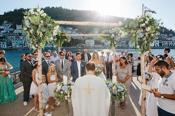 summer-wedding-gytheio-greece-2