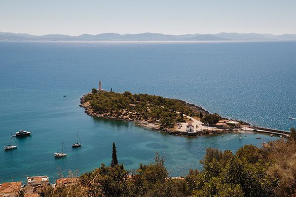 summer-wedding-gytheio-greece-3