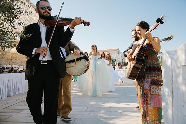summer-wedding-gytheio-greece-4