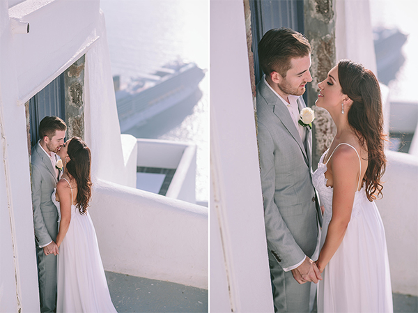 summer-wedding-santorini (1)