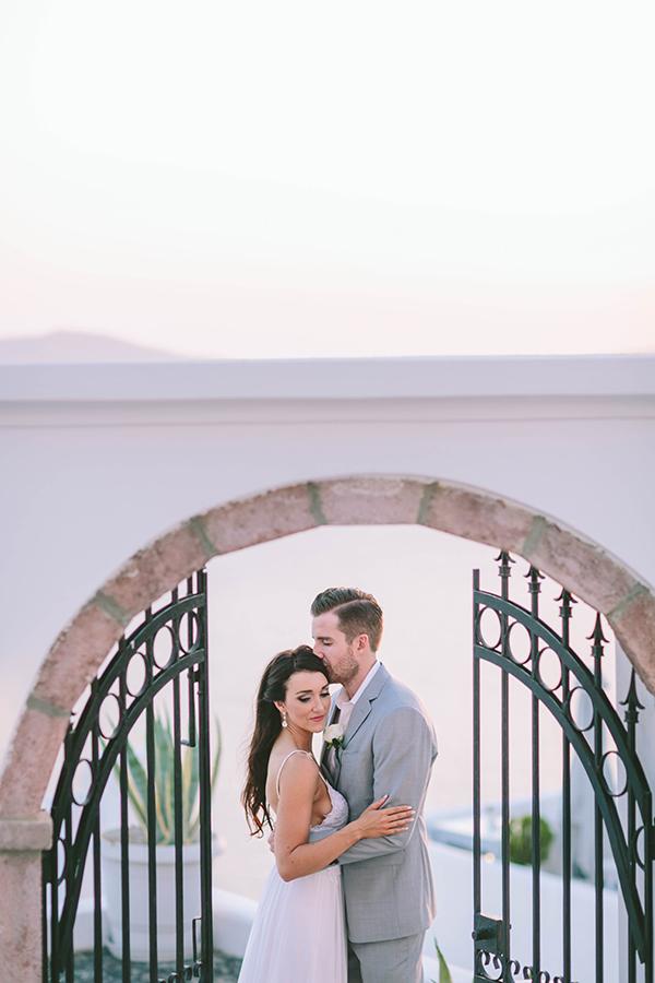 summer-wedding-santorini (3)