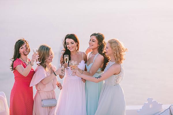 summer-wedding-santorini (4)
