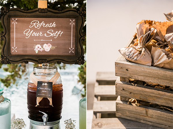 vintage-rustic-wedding-decor