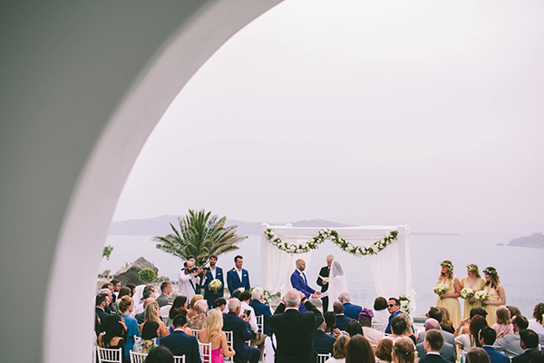 wedding-ceremony-decoration-santorini-white-olive