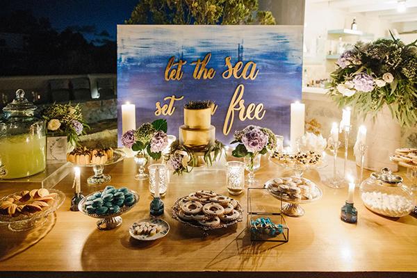 wedding-decoration-blue-colors-2