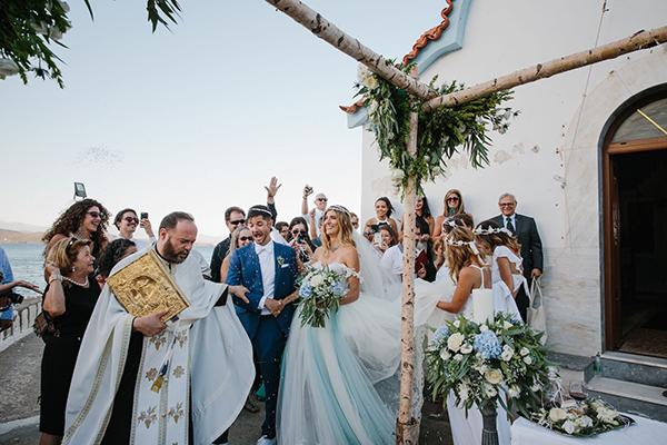 wedding-decoration-blue-colors-3