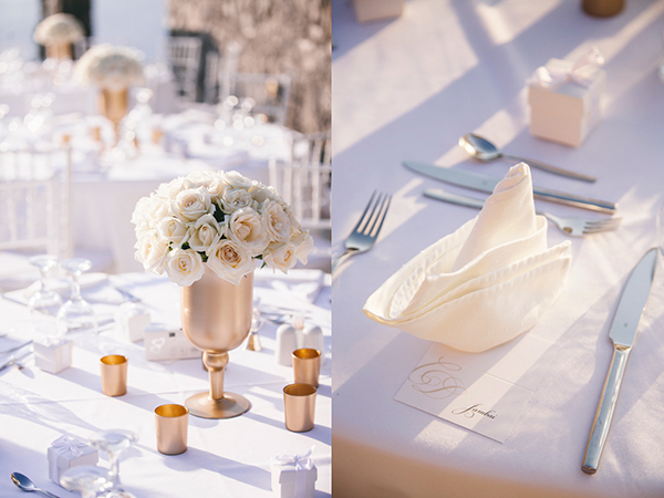 wedding-decorations-greece-santorini