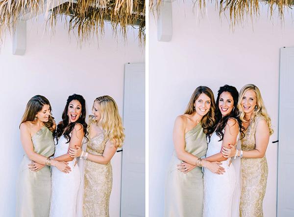 wedding-dress-stylianos